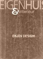 Eigenhuis & Interieur